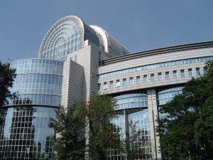parlamento-europeo_244565