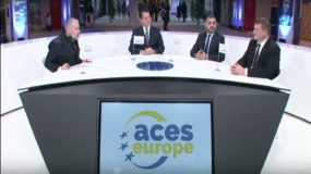 Entrevista ACES EUROPE e1480431129447