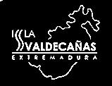 ISLA Valdecañas