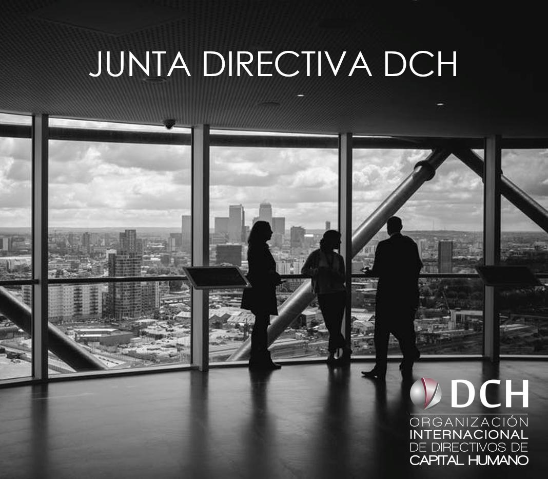 IMAGEN JD DCH 2017