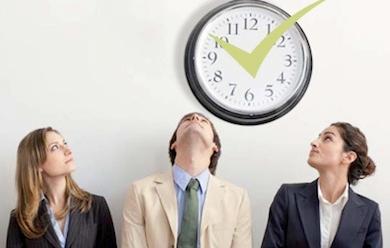 horarios flexibilidad productividad L tqyOQE