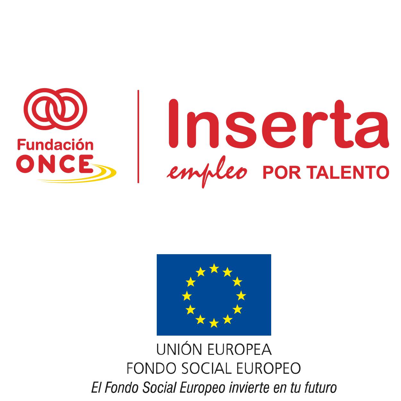 logos partners 14 1