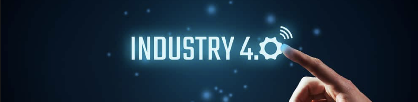 revolución-industrial