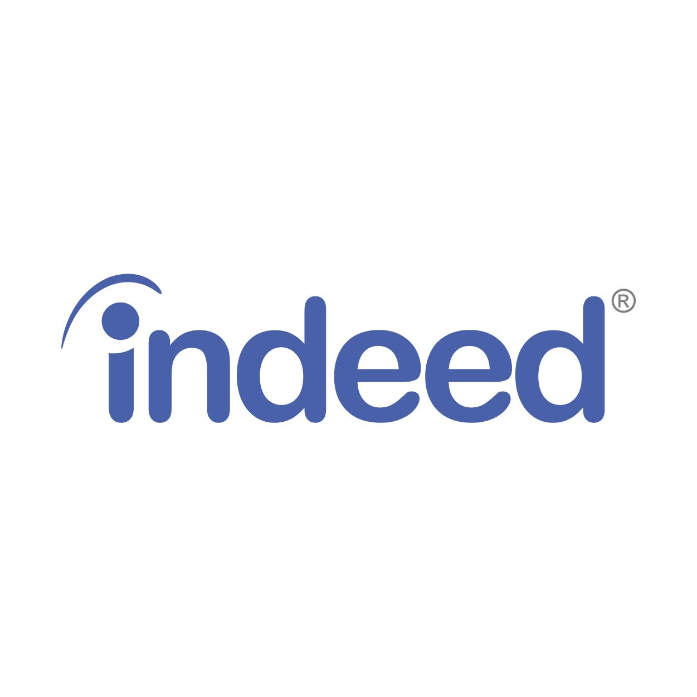 De Indeed