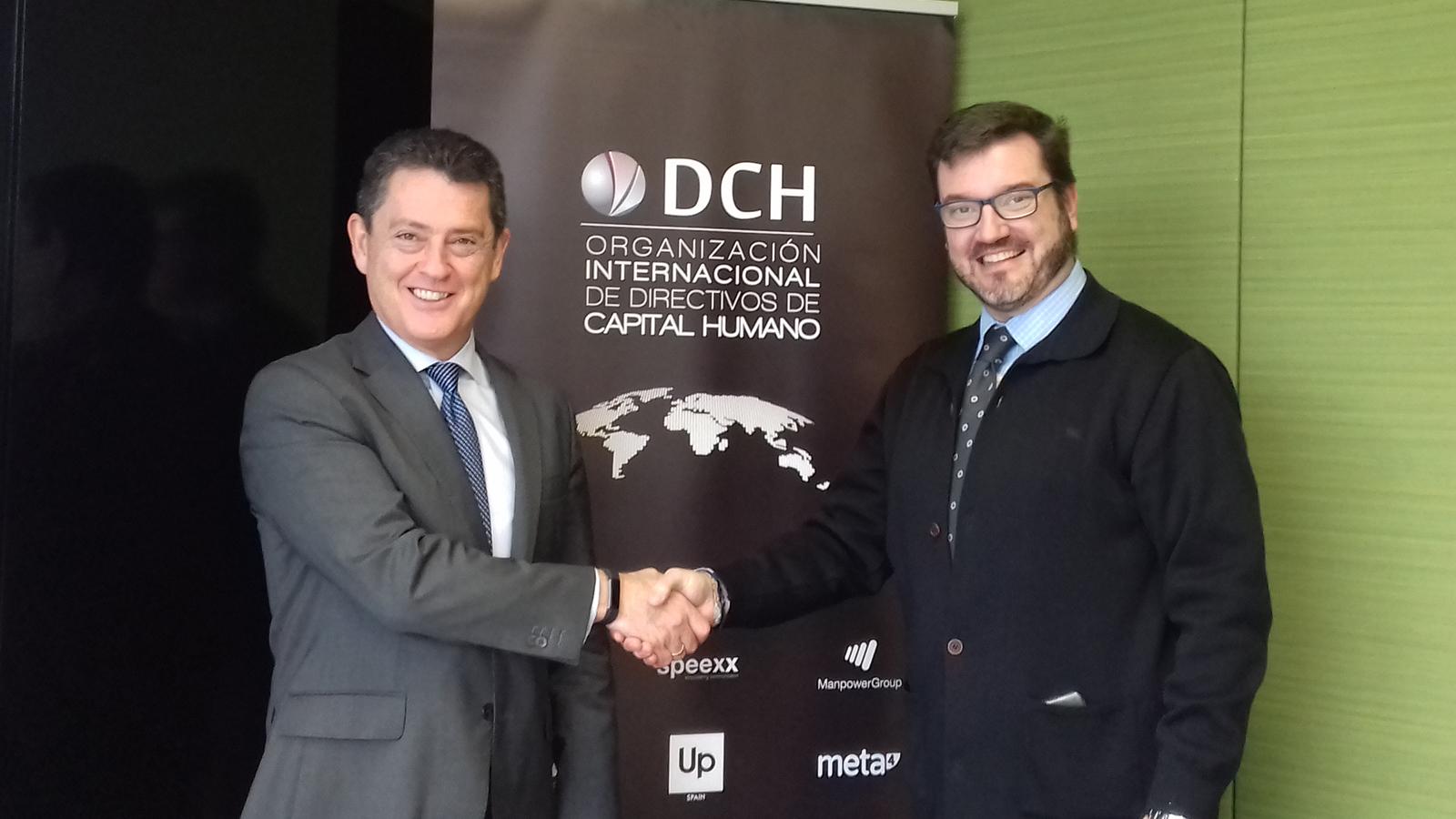 acuerdo-dch-ceo-espana