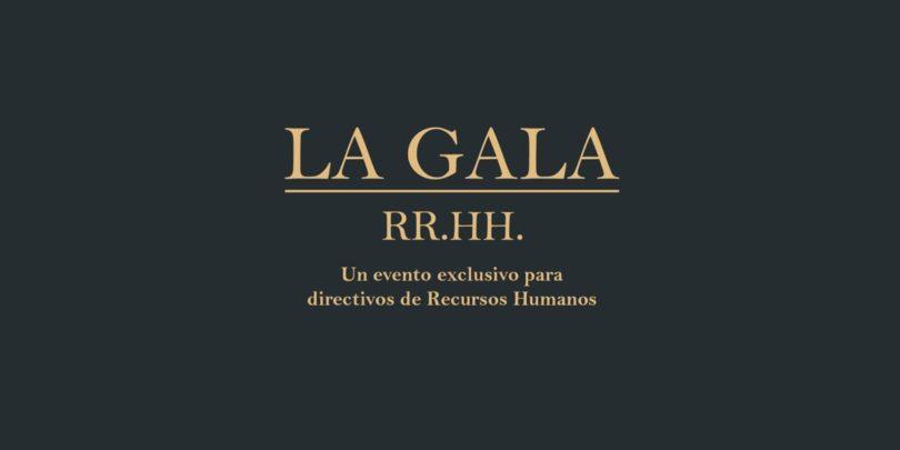 La Gala RRHH