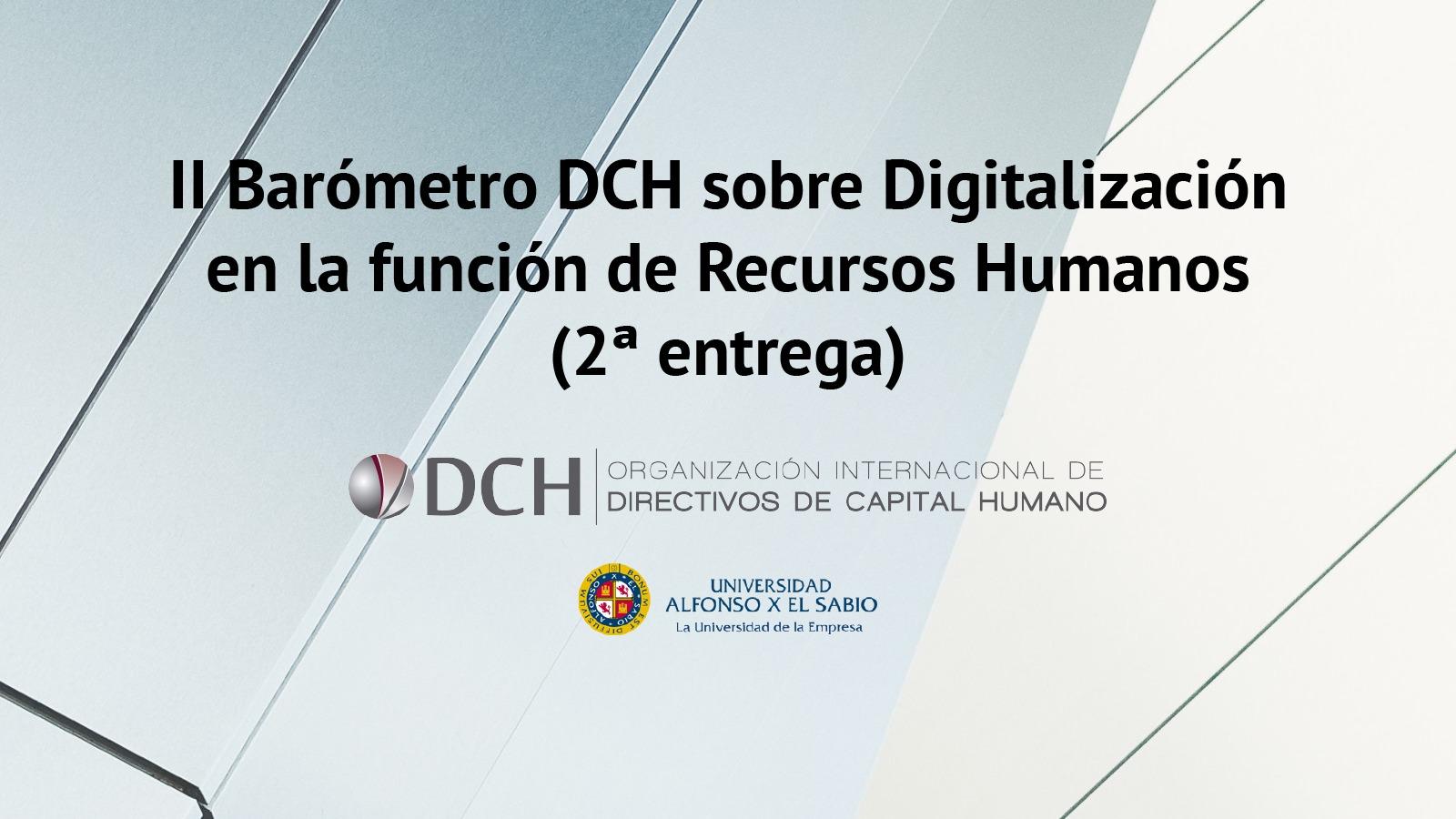 digitalización-de-rrhh