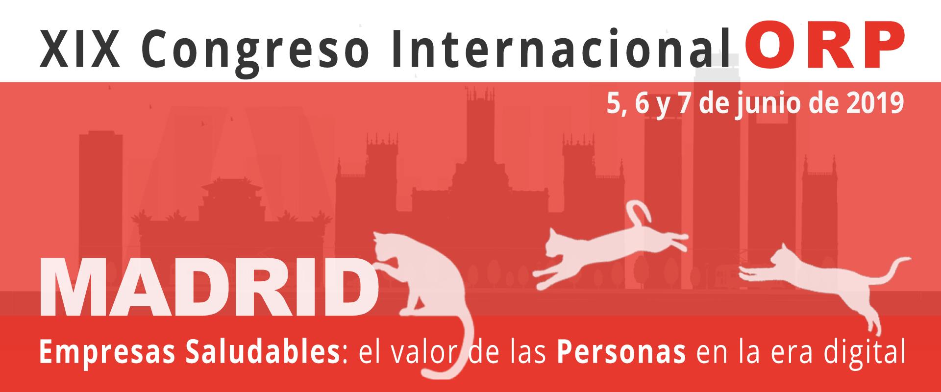 Madrid-Congreso-Internacional