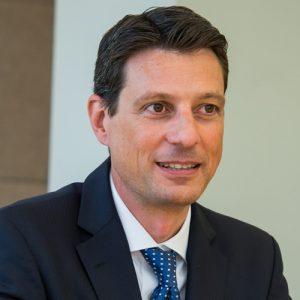 Luis Enrique Fernandez Pallares