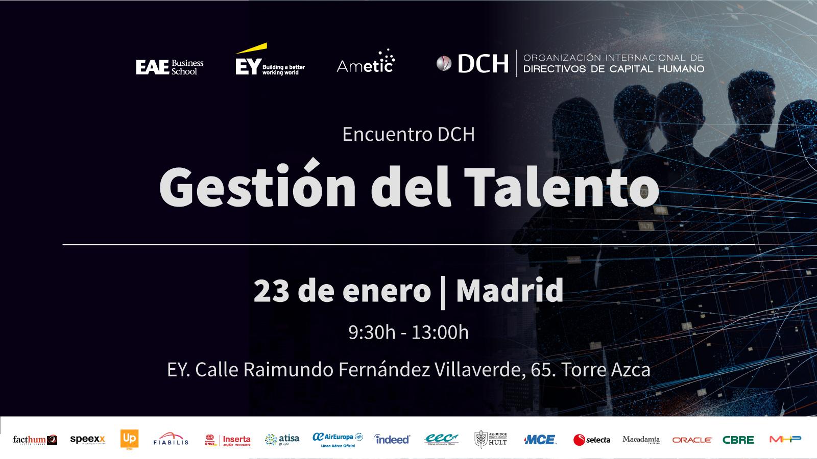 talento202019