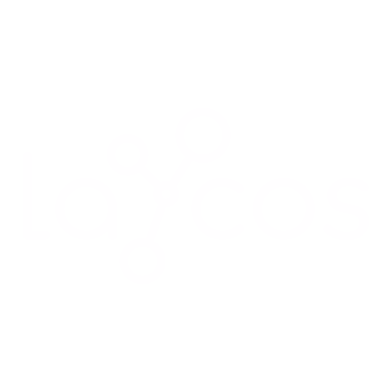 Laycos