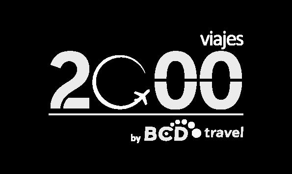 Viajes 2000
