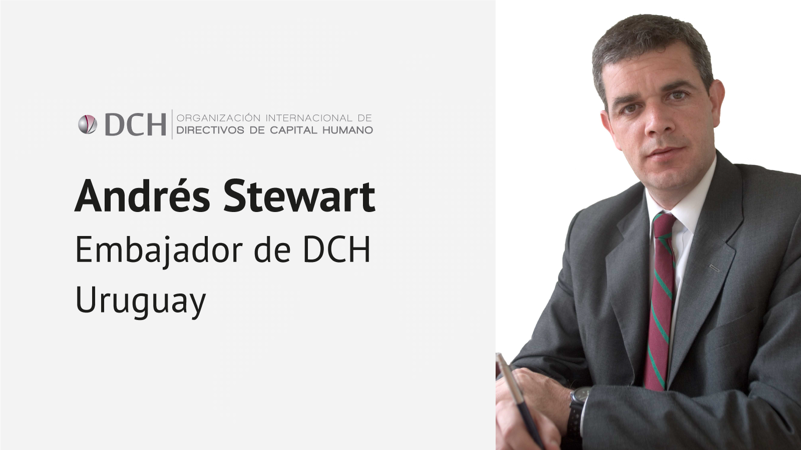 embajador-dch-uruguay