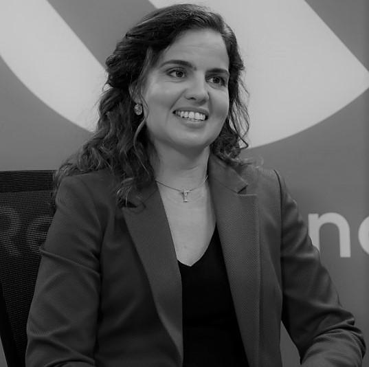 Carla Caracol PORTUGAL