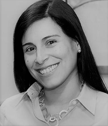 Claudia Valdivia Peru