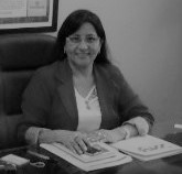 Cristina Tuse Paraguay