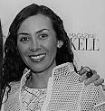 Deborah Leyva DCH EE. UU.