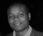 Eleutério Ribeiro DCH África
