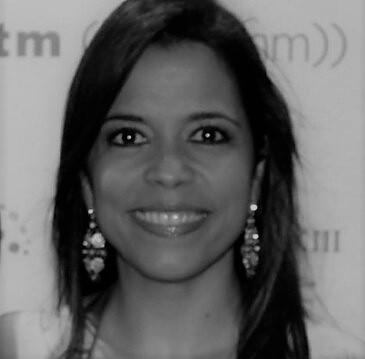 Isabel Montes DCH EE. UU.