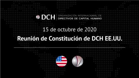 Junta Directiva EE.UU