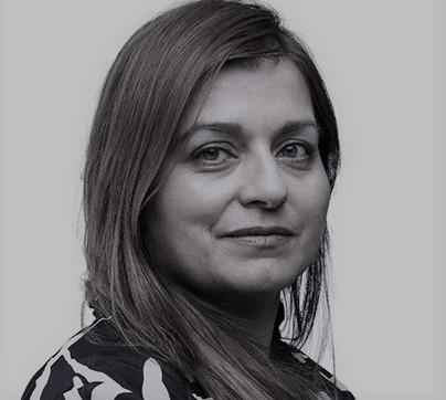 Maria Joao Escrevente AFRICA