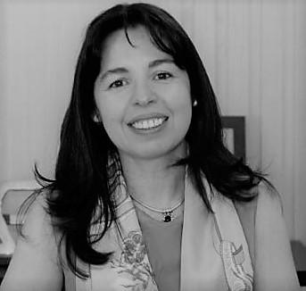 Norma Prantte Paraguay