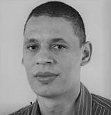 Paulo Roberts AFRICA