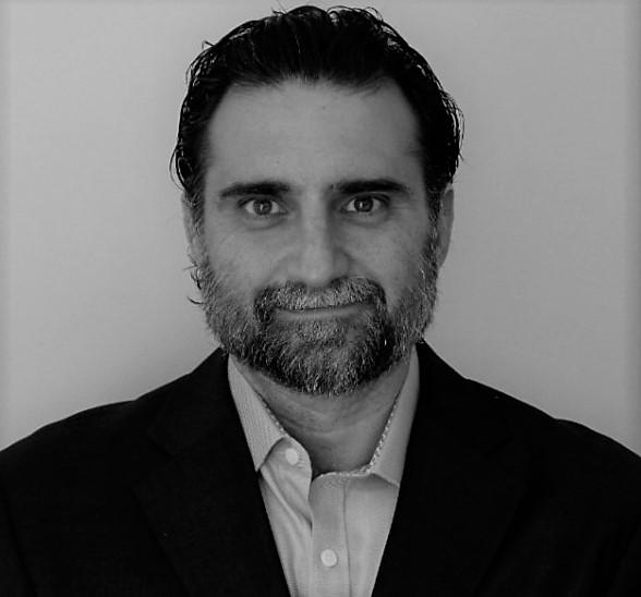 Sebastián Bustos Rappa DCH EE.UU