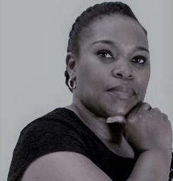 Sharon Maziya Africa