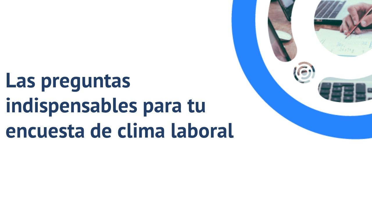 Diapositiva1 2