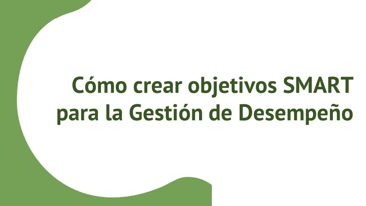 Diapositiva1 3