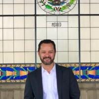 Eduardo Amaya