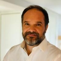 Matías Gómez