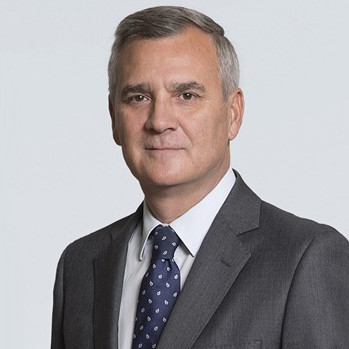 Claudio DCH