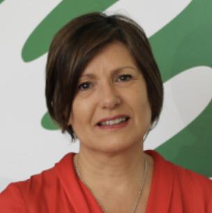 Teresa DCH