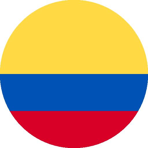 icono Colombia