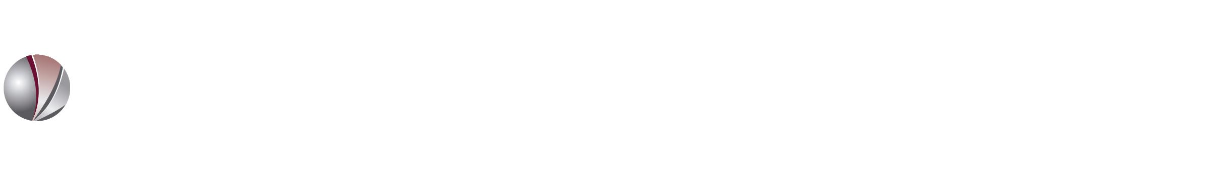 Logo DCH negativo