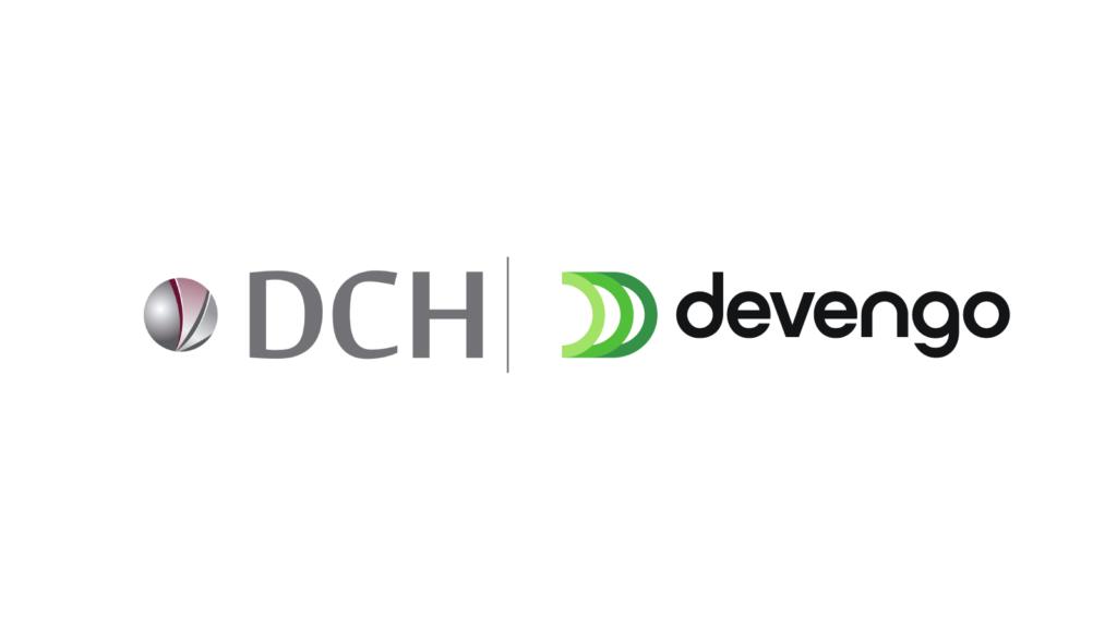 DCH y Devengo