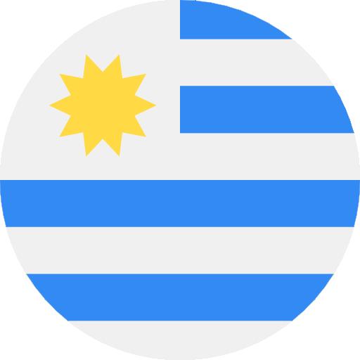 icono uruguay