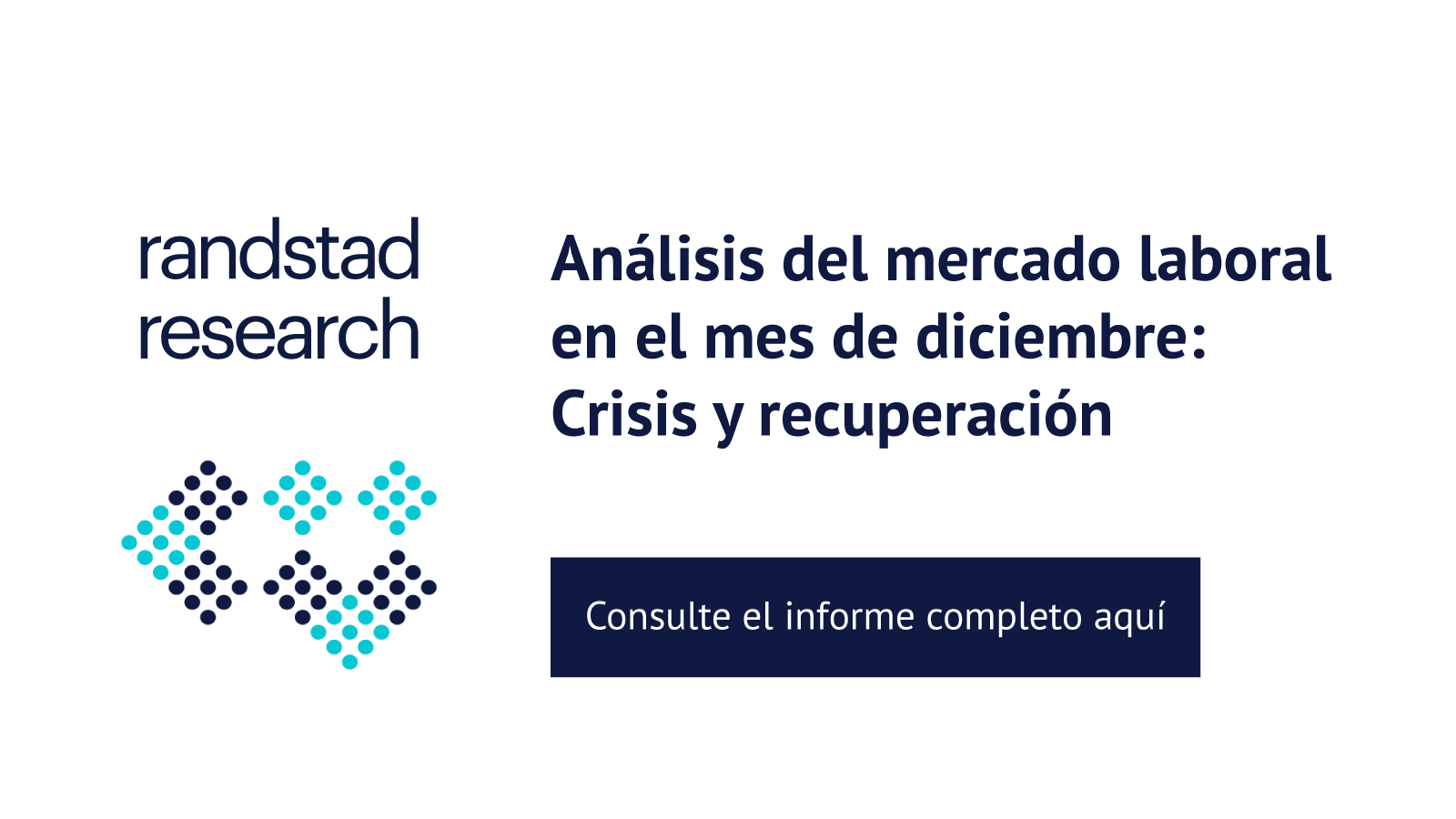 Randstad Research