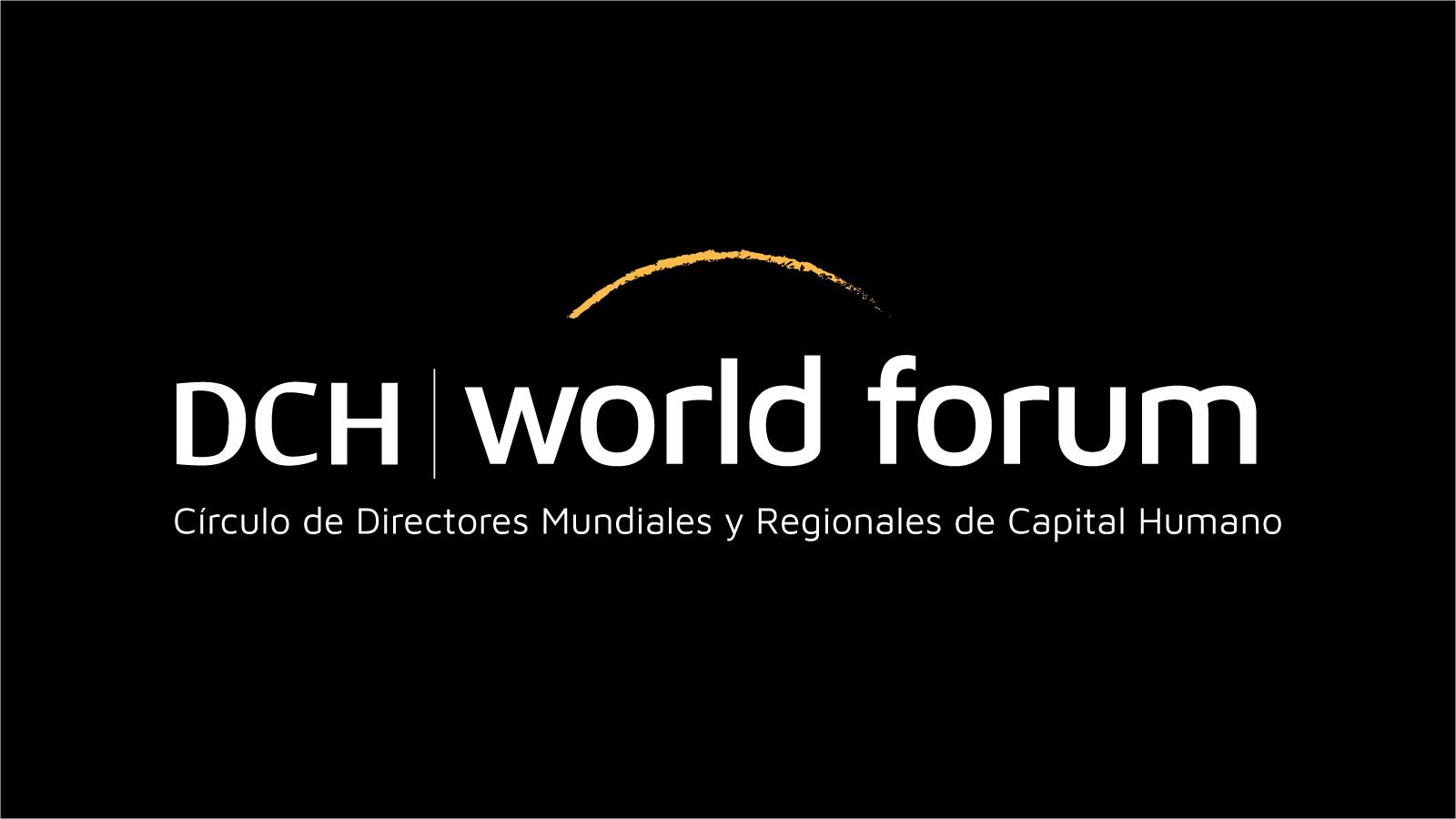 world-forum