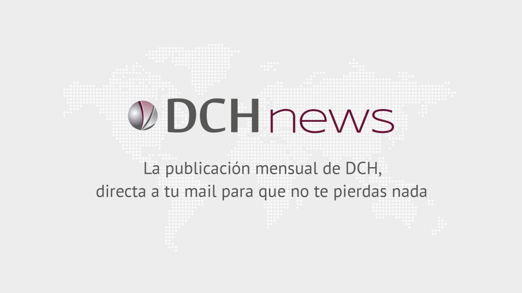 DCH News