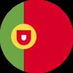 Icono Portugal