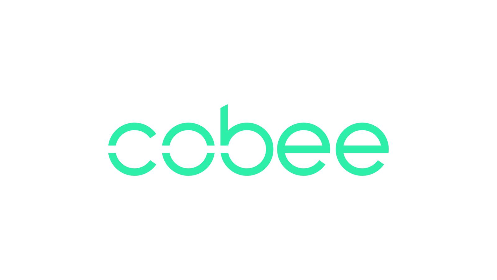 Cobee logo 2020 3 1024x1024 1