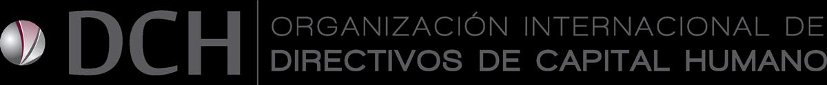 logo DCH ORG
