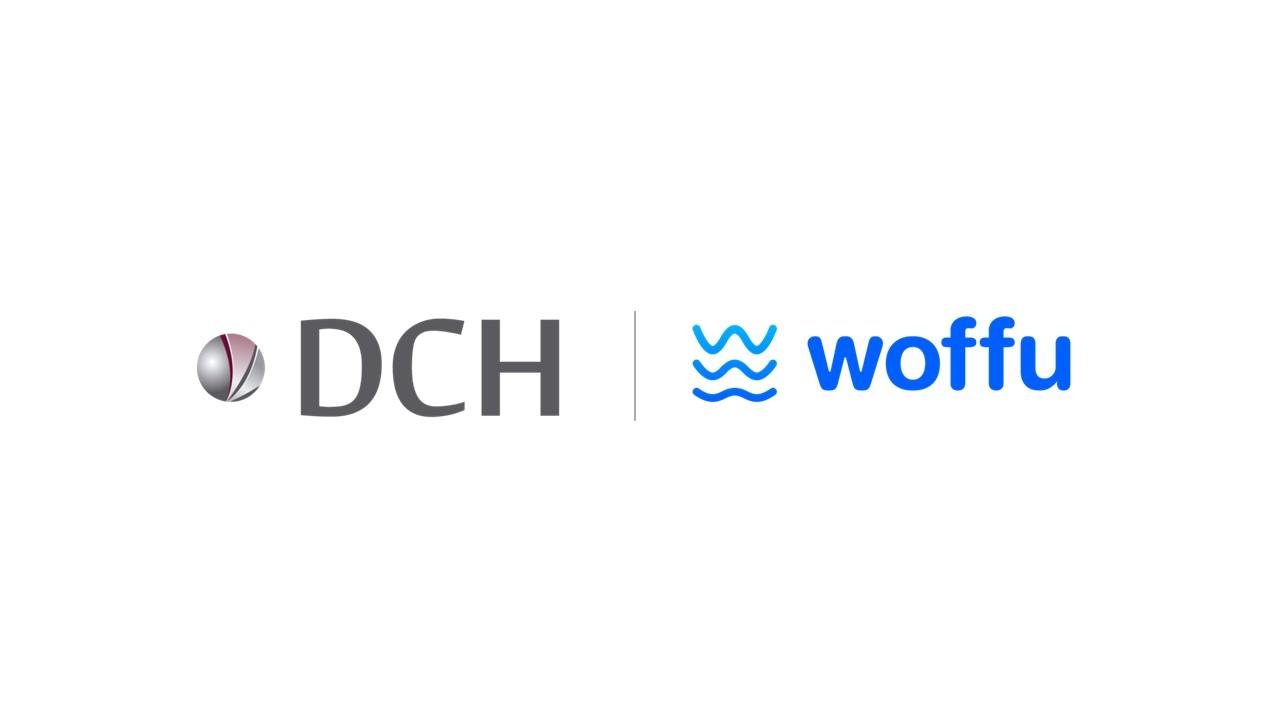 DCH y Woffu