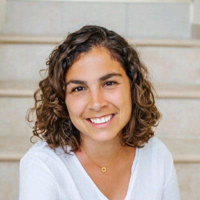 Ana Valera