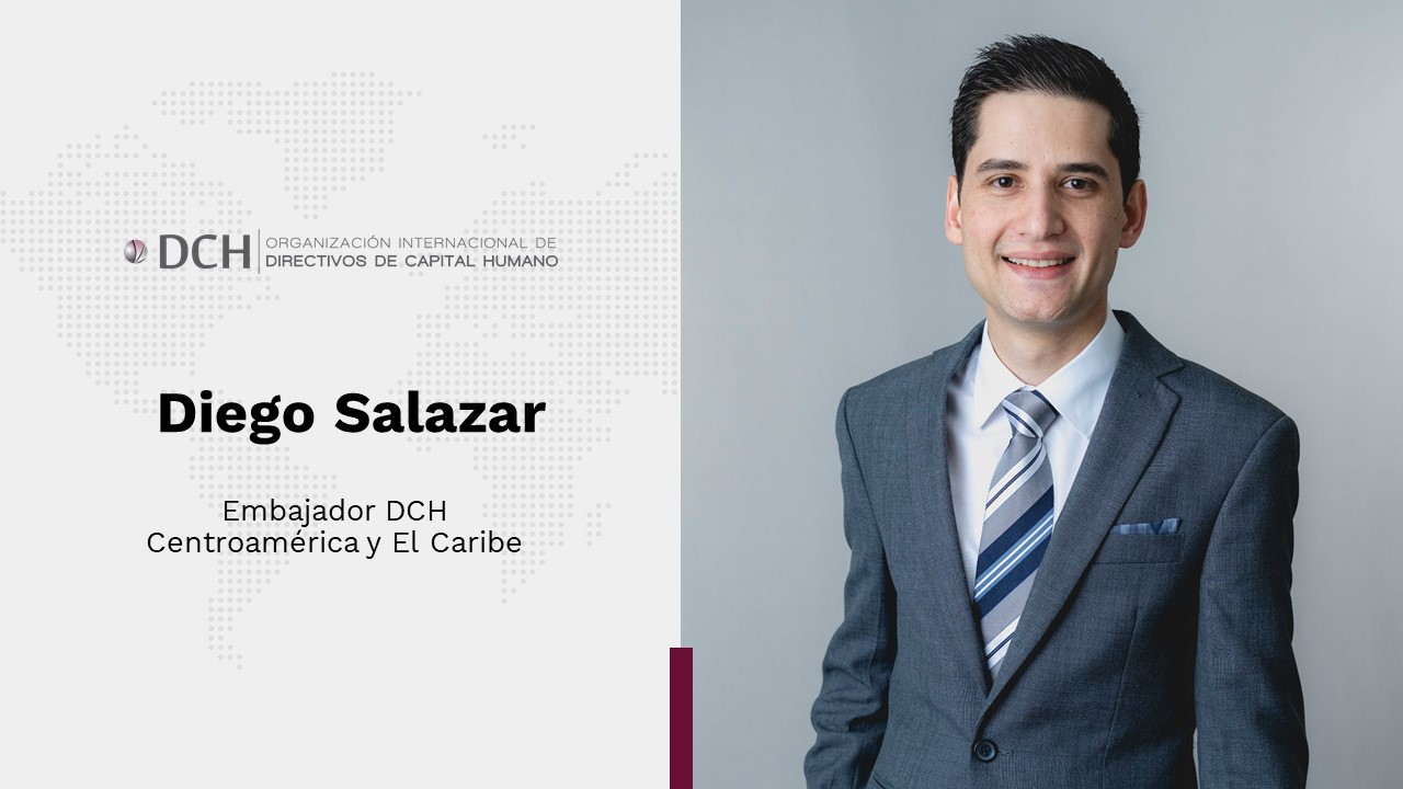 Diego Salazar