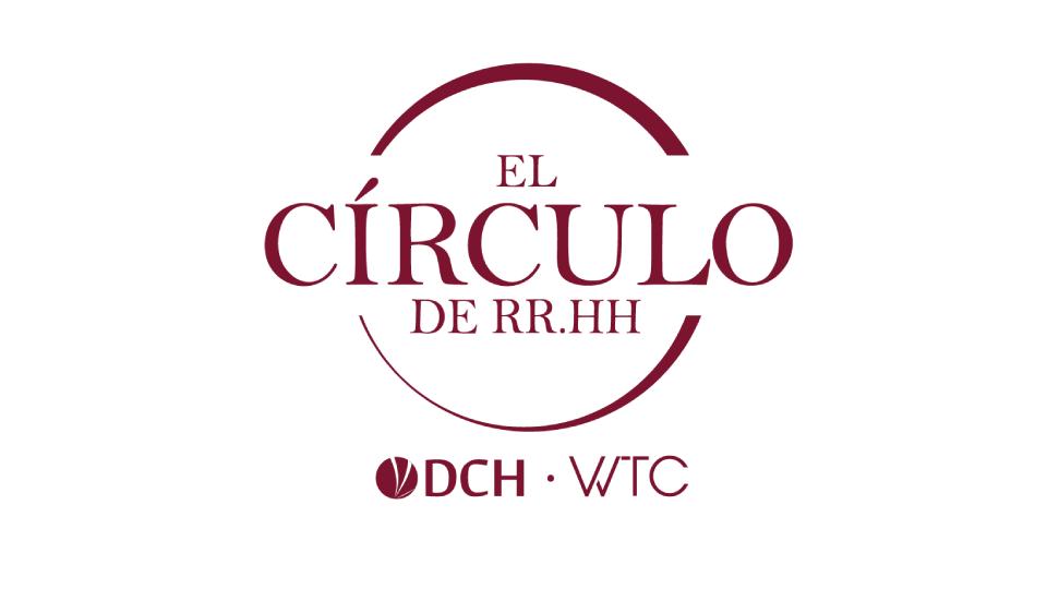 circulo-rrhh