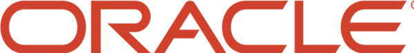 logo oracle 1